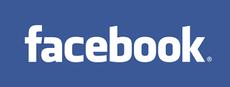 マチポスの公式FBページ