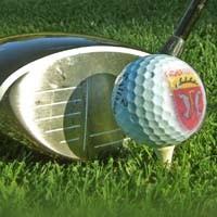 Golf-Club Freudenstadt e.V. Foto Rainer Sturm stormpic.de