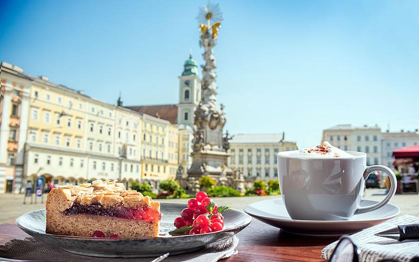Így futtatják fel ismét a turizmust Ausztriában