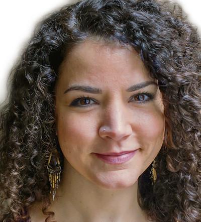Janie Prince