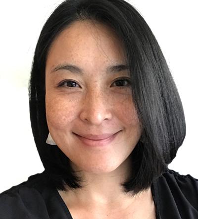 Mei Kei Hui