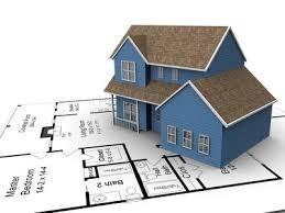 Condulenza tecnica di intermediazione immobiliare