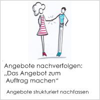 Claudia Karrasch, Seminar, Training, Coaching, Bonn, bundesweit, Angebote nachverfolgen