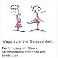 Claudia Karrasch, Seminar, Training, Coaching, Bonn, Umgang mit Stress