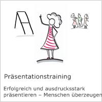 Claudia Karrasch, Seminar, Training, Beratung, Bonn, Präsentationstraining