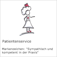 Claudia Karrasch, Seminar, Training, Beratung, Bonn, Patientenservice