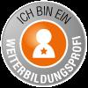 Claudia Karrasch, Seminar, Training, Coaching, Bonn, bundesweit, Mitgliedschaft, Weiterbildungsprofi