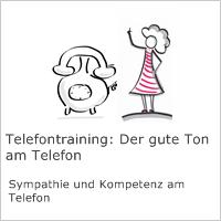 Claudia Karrasch, Seminar, Training und Beratung, Bonn Telefontraining