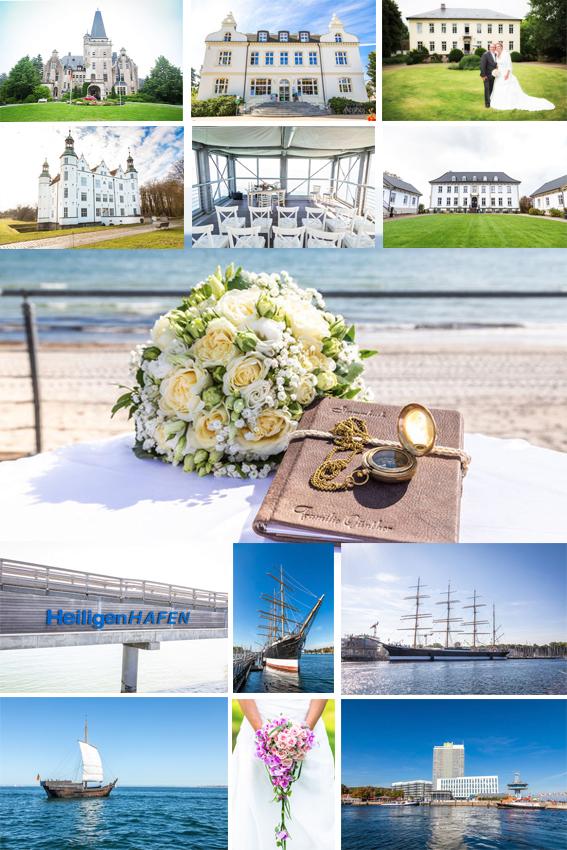 Standesamt Hochzeitsfotograf Lübeck bis Hamburg, Hochzeitsfotografie Lübeck und Hamburg, Hochzeitsreportage Lübeck-Timmendorfer Strand und Hamburg. Standesamt Fotograf Scharbeutz, Lübeck, Hamburg, Travemünde, Ratzeburg, Mölln, wo auch immer Ihre Hochzeit.