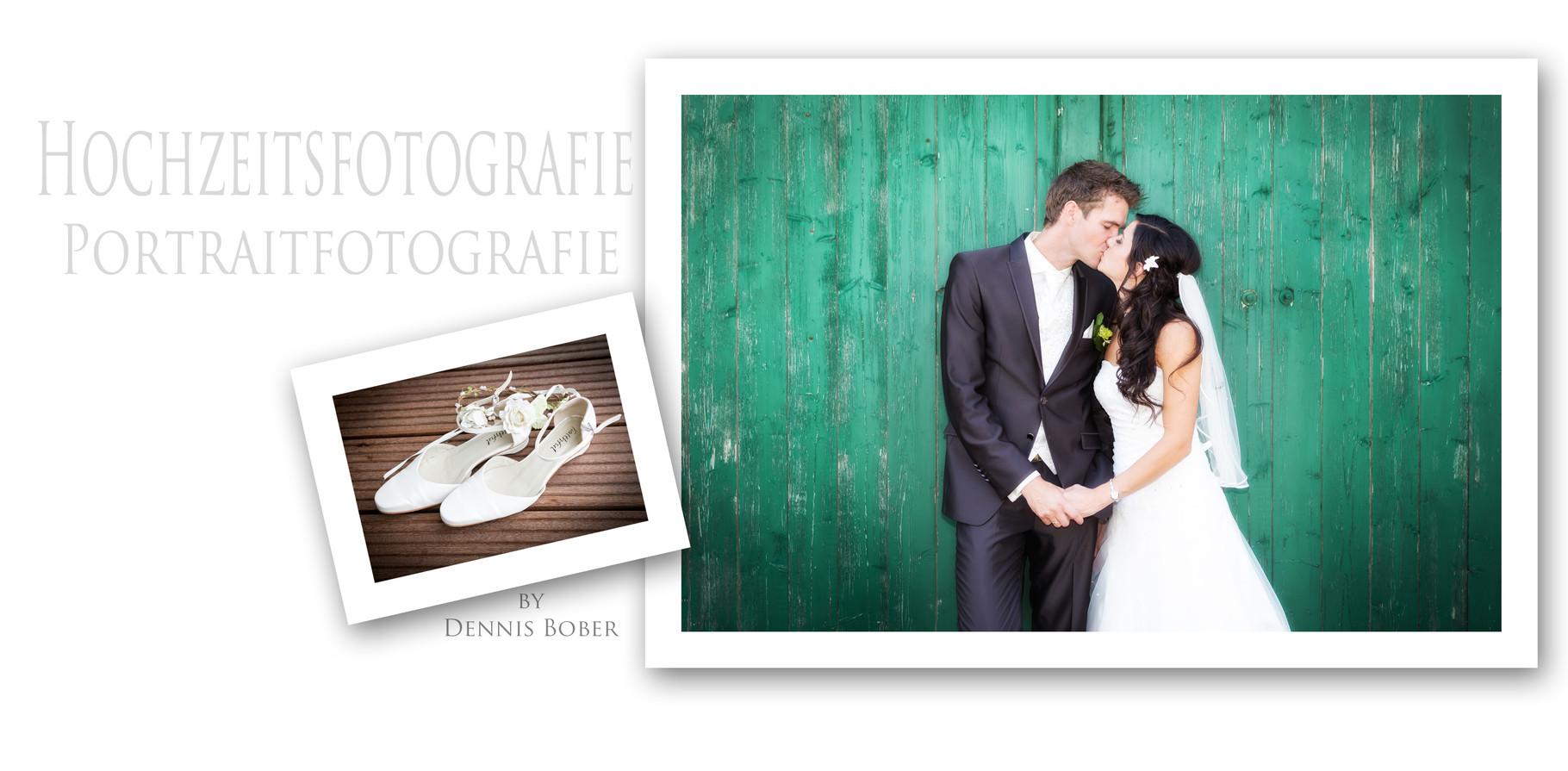 Hochzeitsfotograf Preise Lubeck Hamburg Hochzeitsfotografie