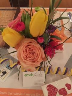 emch floristik unser sponsor