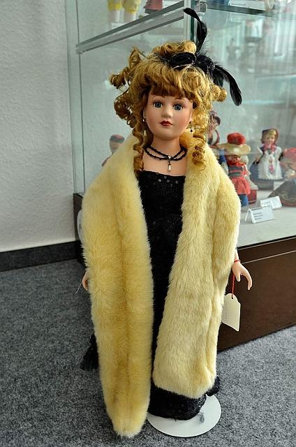 Puppen-Museum (1)