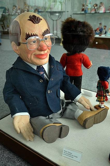 Puppen-Museum (3)