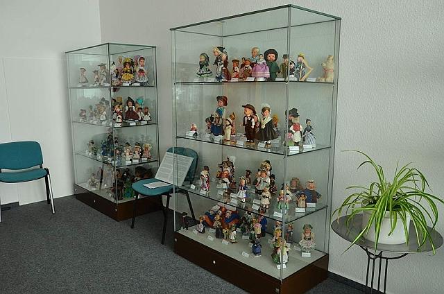 Puppen-Museum (2)