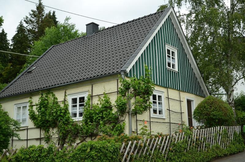 """""""Märchenhaft"""""""