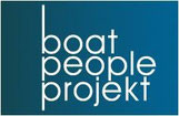 boat people projekt, alternatives theater