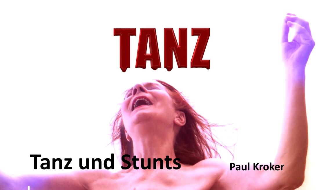 Tanz/Stunts