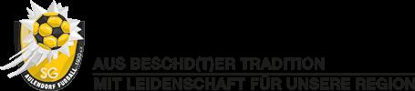 Fussball, manuel feininger, feininger, Sg Aulendorf, Fotograf, Fotoschooting,