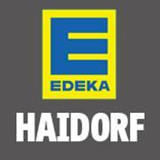 Edeka Haidorf, Manuel Feininger, Fotograf, b2b, Aulendorf, Bad Waldsee, Wiggensbach, Feininger, Fotoshooting, Bewerbungsfoto