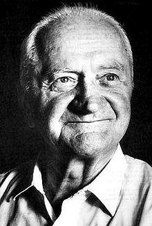 Randolph Stone, Maestro, collega e amico di Robert