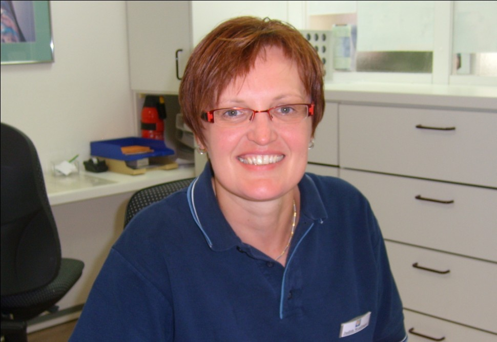 Judith Neubert: Fortgebildete Zahnmedizinische Fachangestellte. Verwaltung, Rezeption, Praxismanagement