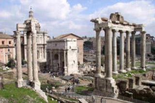 Paola Barbanera - Visite guidate a Roma e in Vaticano