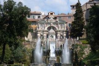 Paola Barbanera - -Rome Surroundings Tour