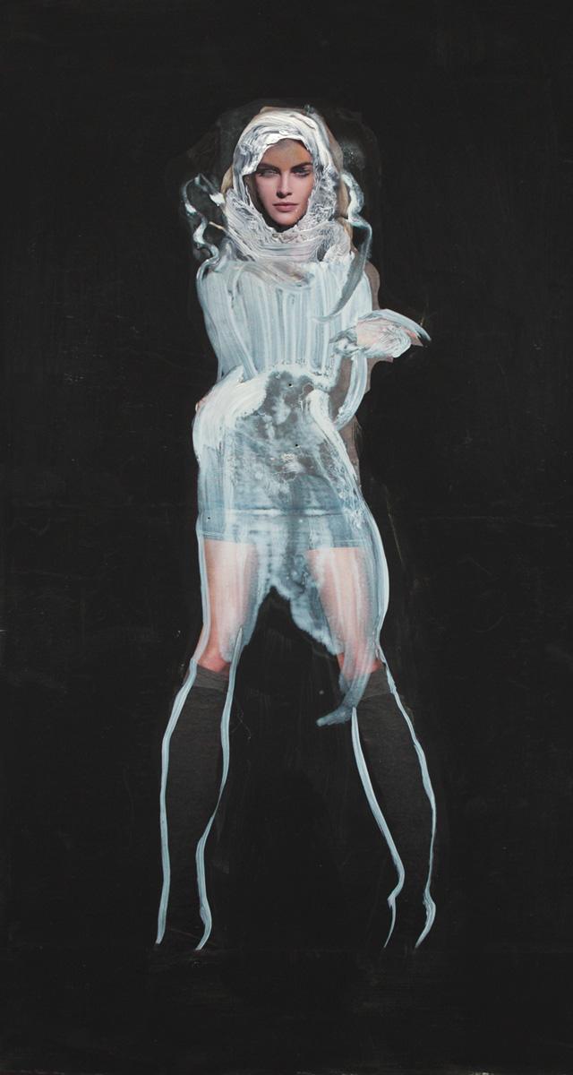 Emerging Artists Online for Sale