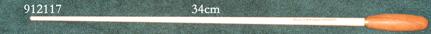 baguettes 912116 à 912118
