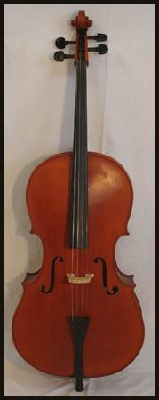 cello 402134