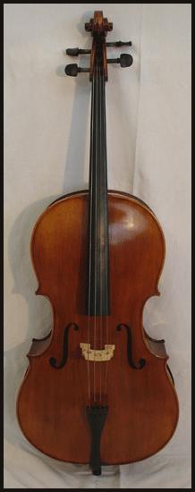 violoncelle 402184