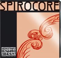 Cordes Thomastik Spirocore Violon