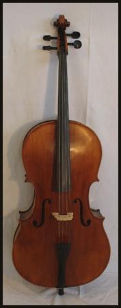 cello 402014