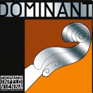Corde Thomastik Dominant Violoncelle
