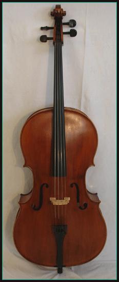 violoncelle 402164