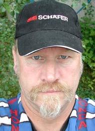 Erich Reinhardt