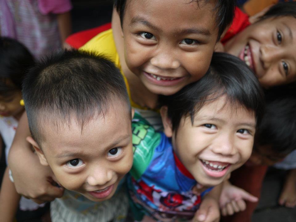2012年インドネシアスタディーツアー11