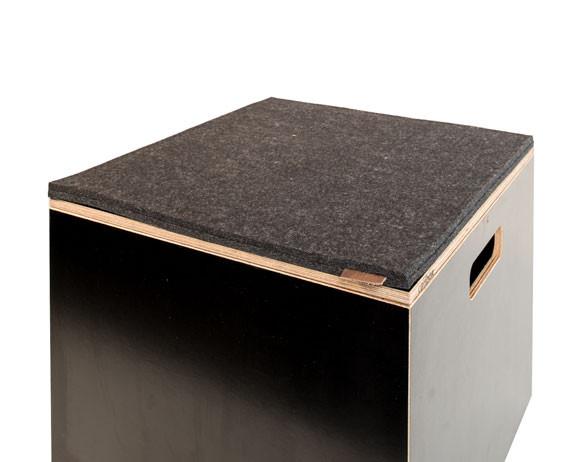 filztaschen und filzkissen meranoschafswolle calibox. Black Bedroom Furniture Sets. Home Design Ideas
