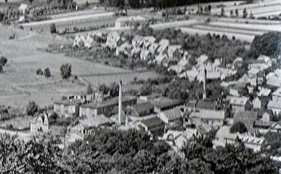 Aufnahme um 1965