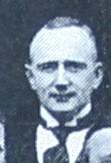 Dr. Koch 1926
