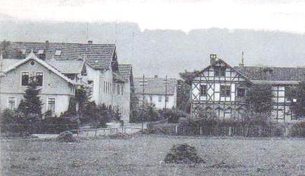 Archiv W.Malek