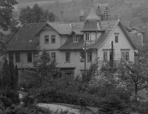 Fotoarchiv Marburg
