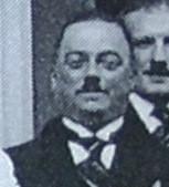 Karl Kruspe 1926