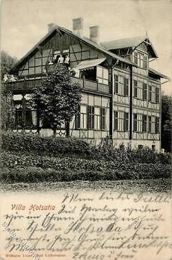 13.08.1901 mit Schweina-Stempel