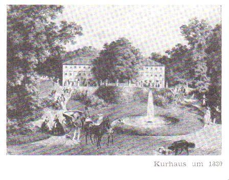 """Repro aus """"Kleine Chronik """" von W.Börner - W.Malek"""