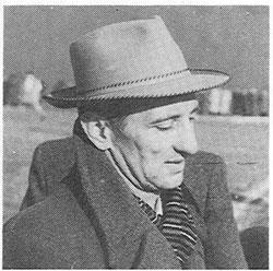 Louis Macchi: Dem Protokoll ist zu entnehmen, dass Louis Macchi der Hauptinitiant war und als Gründer des Vereins gilt. Festlegung des Jahresbeitrags auf einen Franken.