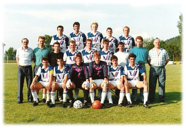 Ca. um 1990