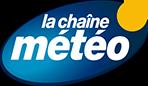 Météo Les Bagenelles