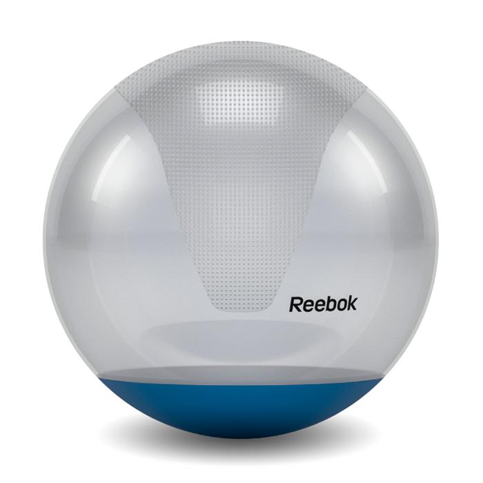 Reebok_Designentwicklung Fitnesskollektion