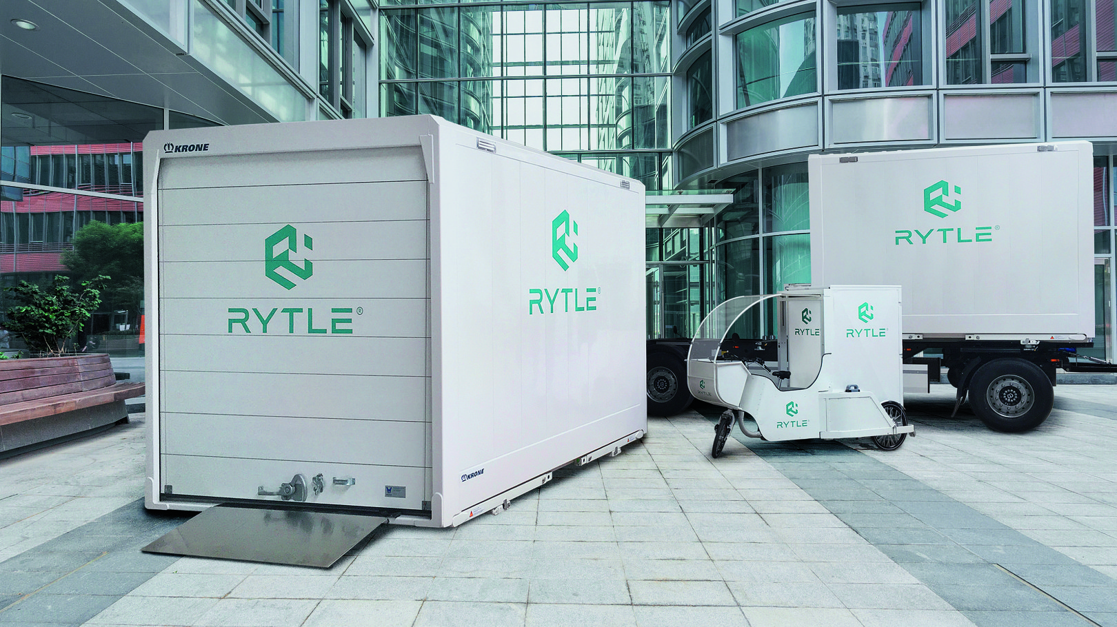 RYTLE_Fahrzeugdesign